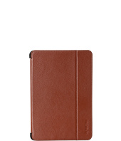 KNOMO London - Tech - Mini Folio Case