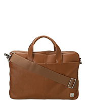 KNOMO London - Henderson Slim 15