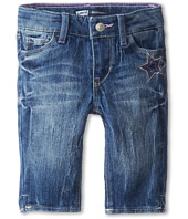 Levi's® Kids - Starlight Skimmer (Toddler)