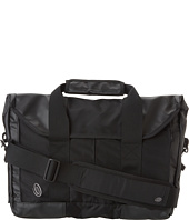 Timbuk2 - Sidebar Briefcase (Medium)