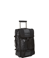 Timbuk2 - Aviator Wheeled Pack (Medium)