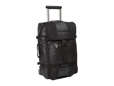 Timbuk2 Aviator Wheeled Pack (Medium)