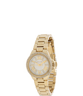 Michael Kors Collection - MK3252 - Mini Glitz Camille