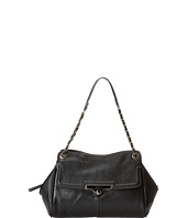 Nine West - Show Stopper Medium Shoulder Bag