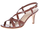 Cole Haan - Bartlett Sandal (Sequoia) - Footwear