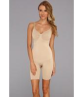 Spanx - Slim Cognito® Shape Suit