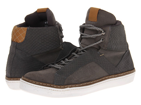 Steve Madden Casual Men's Shoes