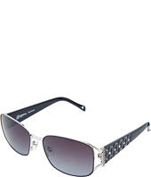 Brighton - Kiss Sunglasses