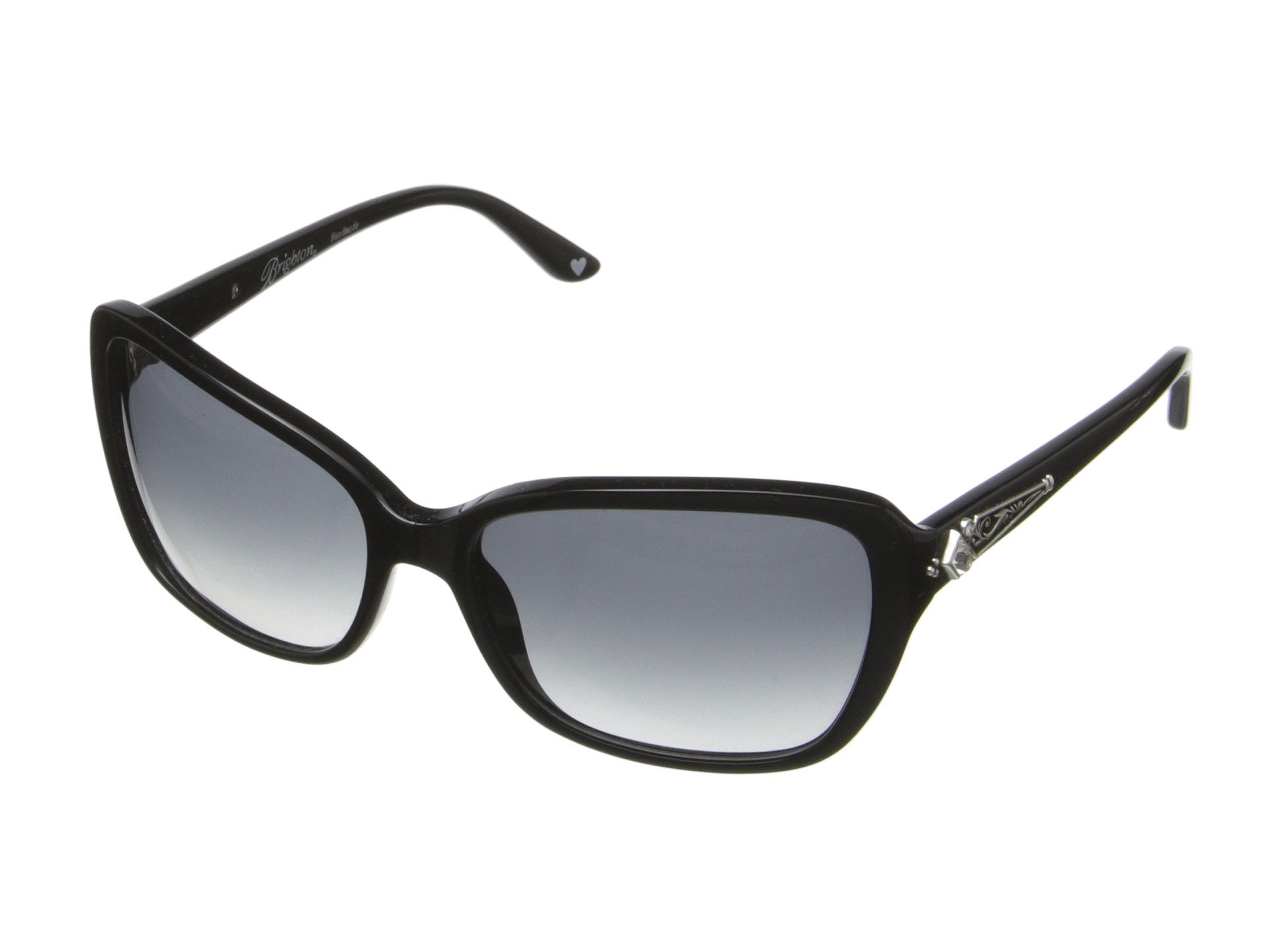 brighton one day sunglasses shipped free at zappos