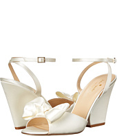 Kate Spade New York - Iberis