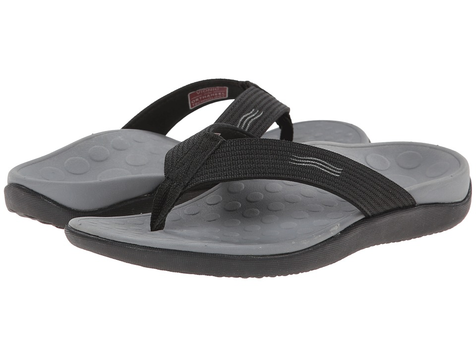 best sandals plantar fasciitis men