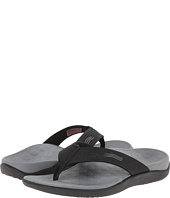 VIONIC - Wave Toe Post Sandal