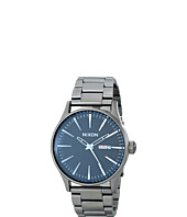 Nixon - The Sentry SS - The Blues Collection