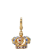 Juicy Couture - King's Crown Charm