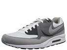 Nike - Air Max Light Essential (White/Cool Grey/Anthracite/Silver)