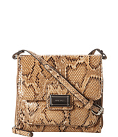Nine West - Show Stopper Crossbody