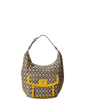 Nine West - Starlet Large Hobo