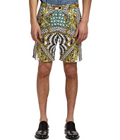 Just Cavalli - Miami Groove Shorts