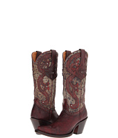 Lucchese - M4802.S53F