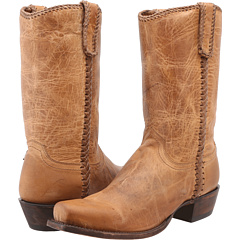 M2602.74 (Pearl) Cowboy Boots