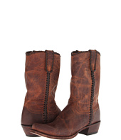 Lucchese - M2601.74