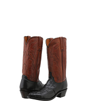 Lucchese - M2537.54
