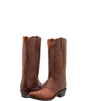 Lucchese - M2536.54