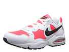 Nike - Air Max Triax '94 (Laser Crimson/White/Wolf Grey/Black)