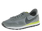 Nike - Air Pegasus 83 (Mica Green/Summit White/Venom Green/Dark Mica Green)
