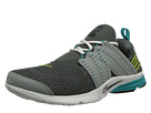 Nike - Lunar Presto (Dark Mica Green/Mica Green/Turbo Green/Black)