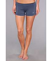 Nike - Cover-Ups Swim Short