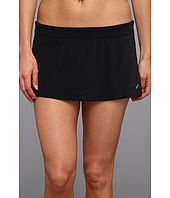 Nike - Core Swim Skirt II