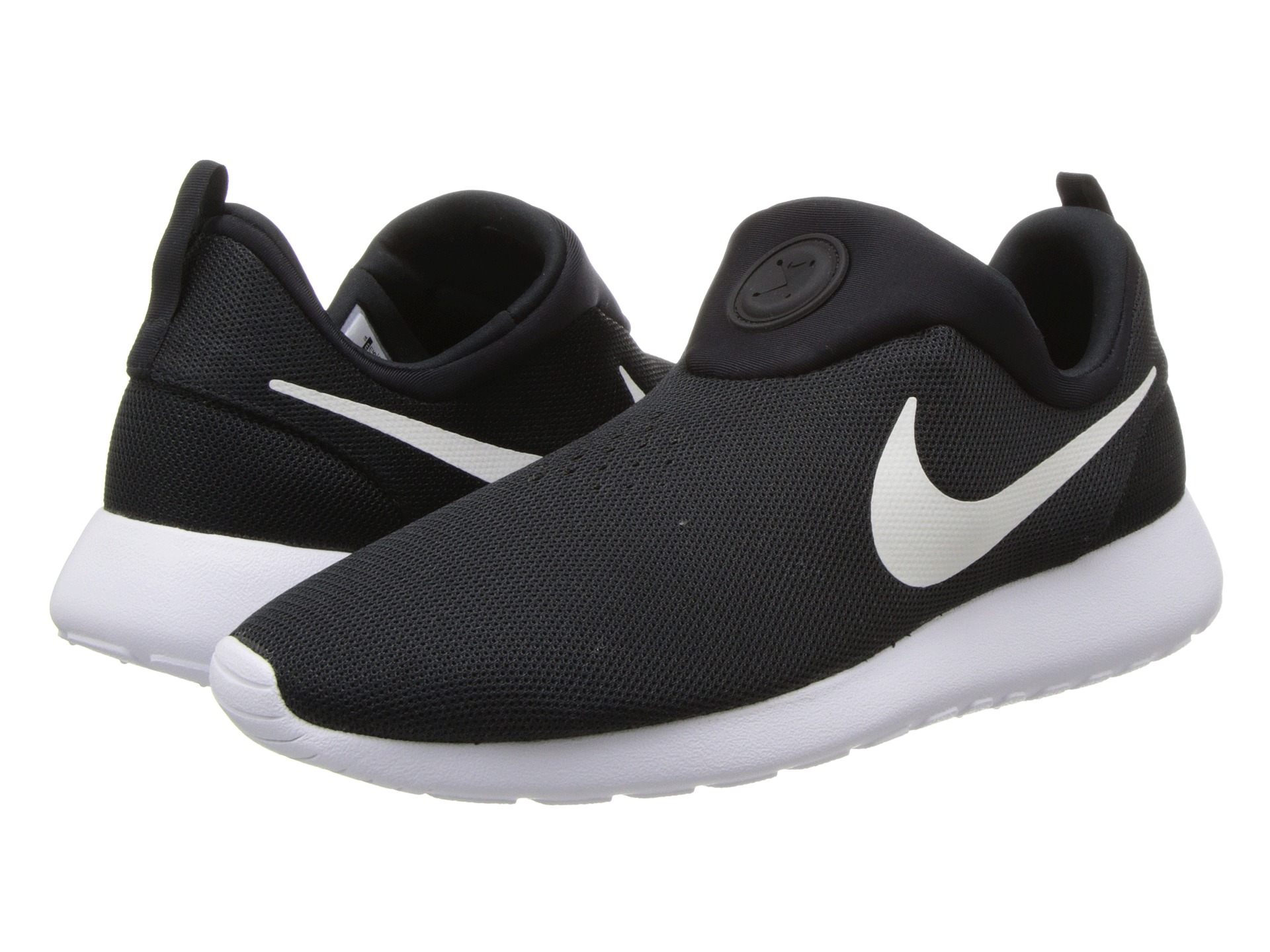 Nike Slip On Shoes Men Likewise 262192714715 Further