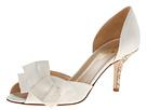 Bridal/Wedding Shoes - Women Size 5