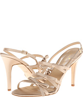Kate Spade New York - Sally