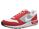 Nike - Nightgazer (Challenge Red/Wolf Grey/Laser Crimson/White)