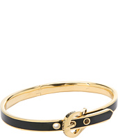 Juicy Couture - Skinny Buckle Bangle