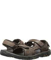 Rockport - Coastal Creek 3 Strap