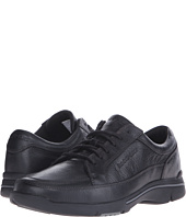 Rockport - City Play Mudguard Oxford