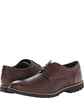 Rockport - Colben Plain Toe Oxford