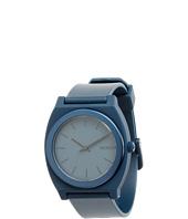 Nixon - The Time Teller P