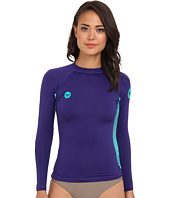 Roxy - XY L/S Surf Shirt