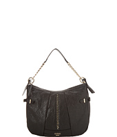 GUESS - Abbey Ray Hobo