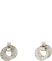 Michael Kors Collection - Delicate Stud Earring