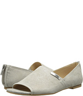 Calvin Klein - Eve Dusty Suede