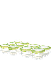 OXO - Tot 12 Piece Baby Block Set