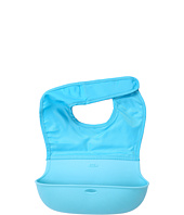 OXO - Tot Roll Up Bib