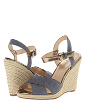 Cole Haan - Hart Wedge