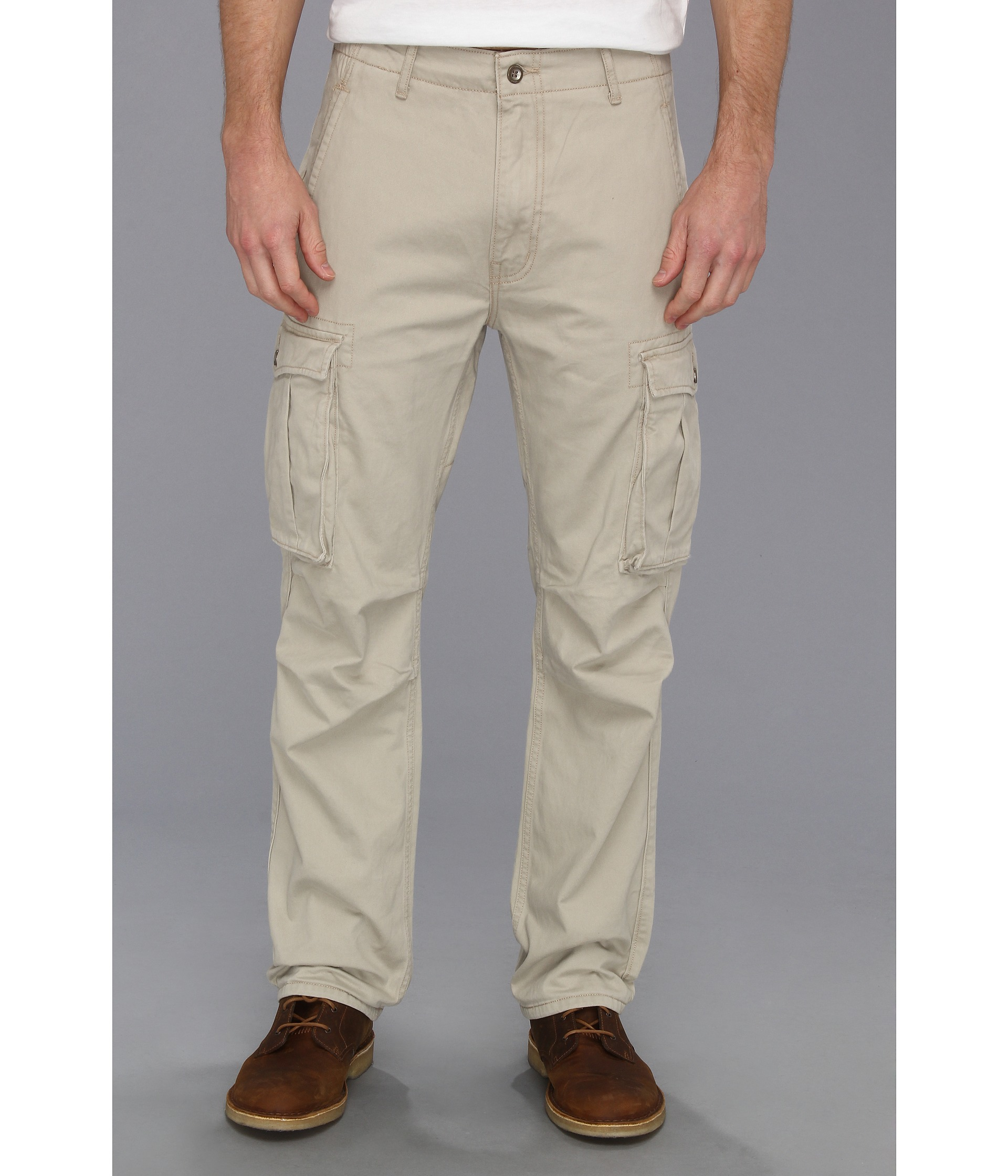 Levi Cargo Pants For Men Men Levi Cargo Pants