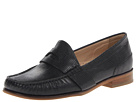 Cole Haan - Laurel Moccasin (Black Lizard Print) - Footwear